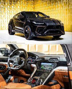 New Luxury Cars, Luxury Car Brands, Luxury Suv, Bugatti Cars, Lamborghini Cars, Fancy Cars, Cool Cars, Supercars, Automobile