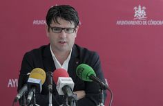 En DECDLT criticamos las declaraciones de Pedro García, criminalizando a los hosteleros.