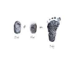 footprint – Babyzimmer ideen footprint footprint footprint The post footprint appeared first on Zimmer ideen. The post footprint appeared first on Babyzimmer ideen. Newborn Baby Photos, Newborn Baby Photography, Pregnancy Photos, Monthly Baby Photos, Monthly Pictures, Pregnancy Humor, Dad Baby, Baby Love, Baby Zimmer