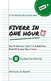 #afflink Book Club Books, New Books, Make Money Online, How To Make Money, Freelance Marketplace, Like A Pro, Made Goods, Make It Yourself, Writing