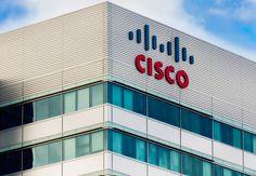 Open Internet Consortium : 25 nouveaux membres dont Cisco et Acer