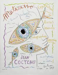 jean cocteau - Google Search