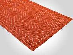 Steve Rousseau Designs • Zac Rectangular Shawl • Knitting Pattern • Shibui Knits Pebble Poppy