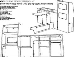 Image result for T5 CNC cabinet drawings