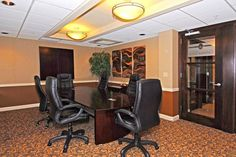 Let's have a meeting in our conference room to discuss your objectives. ~ #conference #meeting #towson #md #health #intervention #group #supportgroup Conference Meeting, Conference Room, Wellness Programs, Holistic Approach, Wellness Center, Health Goals, Feeling Great, Group, Meeting Rooms