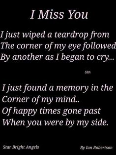 You would think as time goes by it would get easier without you.but time doesn't heal grief. My grief is as raw as it ever was. Missing My Husband, Missing You So Much, Just For You, Love You, Miss You Much, Now Quotes, Missing You Quotes, Life Quotes, Miss Mom