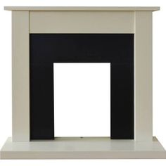 gas fireplace traditional - Google Search