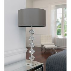 Table Lamp Bedside Table Lamps Modern Nightstand Lamps Cheap