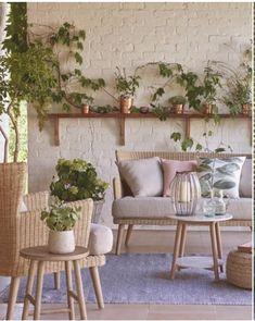 9 best lincon patio one images concrete garden garden chairs rh pinterest com eagle one patio furniture patio furniture one loudoun