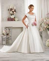 vestidos de noiva evangelica 2015 - Pesquisa Google