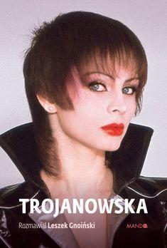 Sharon Tate, Ikon, Film, Movies, Movie Posters, Biography, Movie, Film Stock, Films