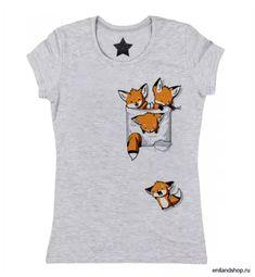 Fabric Paint Shirt, Paint Shirts, T Shirt Painting, Painted Jeans, Painted Clothes, Paws T Shirt, Sweater Shirt, Shirt Print Design, Shirt Designs