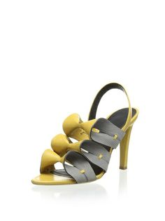 Balenciaga Women's High Heel Slingback, http://www.myhabit.com/redirect/ref=qd_sw_dp_pi_li?url=http%3A%2F%2Fwww.myhabit.com%2Fdp%2FB00IJRTW28