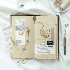 Keep the faith. Keep The Faith, Hobonichi, Travelers Notebook, Journaling, Stationery, Layout, Caffeine, Paper, Philippines