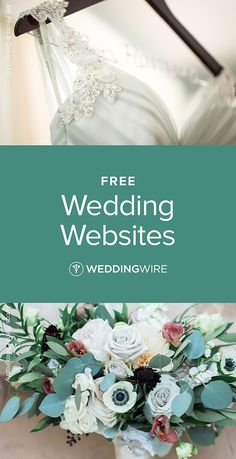 Create a free, customizable wedding website. Share wedding details about accommo… Create a free, customizable wedding website. Share wedding details about accommodations, registry, and RSVPs. White Wedding Cupcakes, Ivory Wedding Cake, Country Wedding Cakes, Floral Wedding Cakes, Wedding Cakes With Flowers, Different Wedding Cakes, Types Of Wedding Cakes, Cool Wedding Cakes, Wedding Mints