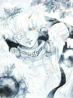 Kaneki Ken - Tokyo Ghoul:re \ ^^ / Tokyo Ghoul Fan Art, Ken Kaneki Tokyo Ghoul, Manga Art, Manga Anime, Anime Art, Animation, Good Manga, Dark Anime, Anime Guys