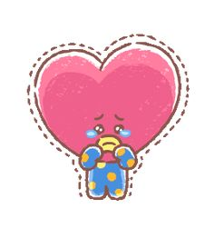 Jimin, Bts Bangtan Boy, Taekook, Frases Bts, Yoonmin, Bts Drawings, Line Friends, Bts Chibi, Kpop