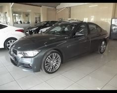 15 Awesome Bmw F30 Images Bmw 320d Bmw Cars Dream Cars