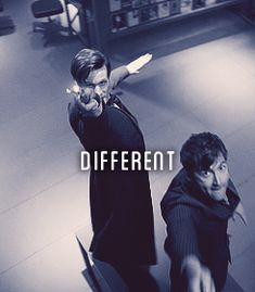 gif doctor who matt smith the doctor David Tennant special the day of the doctor