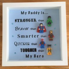 daddy-superhero-lego-frame-fathers-day-pre-order-only-1st-of-august-[4]-9496-p.jpg 636×640 pixeles