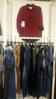 Knitwear, Fabrics, Polyvore, Image, Fashion, Tejidos, Moda, Tricot, La Mode
