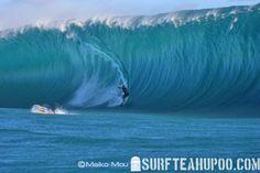 "Laird Hamilton! Surf Legend.   ""retain your youthful enthusiasm"""