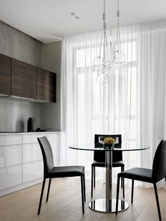 Home And Decore Ideas Clean and Playful. Random Pic by Clean and Playful. Random Pic by Post your stories or post using our tag Interior Styling, Interior Decorating, Interior Design, Dining Bench, Dining Chairs, Dining Room, Home Lighting Design, Italia Design, Apartment Door