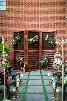 Elisabeth & Piers - August 2014 | Kristin Corrigan Wedding Coordination  Photos | Pinterest | Bricks, Wedding venues and Brick building