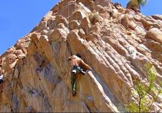 Top 10 List of Rock Climbing Places in India for Adventure