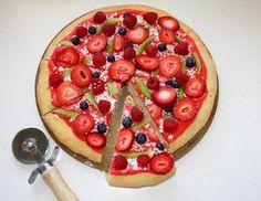 Fruit pizza3