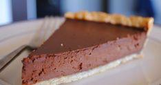 Этот десерт - мечта шокоголика :) Если вы любите шоколад, то вам он обязательно понравится. Мы с Главным Дегустатором не очень большие шок...