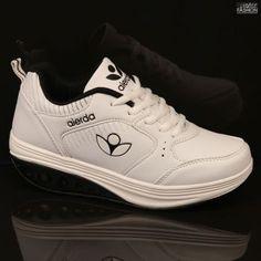 Pantofi Sport Dama ''Aierda Fashion Shoes'' [D8D7]
