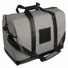 Avenue Weekend Bag