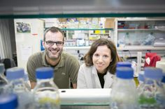 Researchers identify a way to stop cancer from spreading -- in dietary fatty acids.