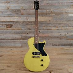 259 best rocknroll relic guitars images in 2019 rock n roll rock roll custom guitars. Black Bedroom Furniture Sets. Home Design Ideas