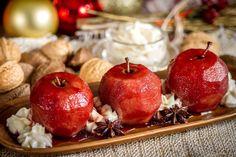 10 receitas para a ceia de Natal - Guia da Semana