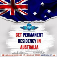 It is always best for the applicant to go for a consultant to be safe from the stringent migration laws of the Australian government. However, it is recommended to hire the consultant during the assessment stage because the best immigration consultants in Delhi for Australia usually have the full knowledge of all the recent updates about the application procedure.