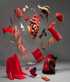 38 Best Swipe images | Fashion still life, Displaying