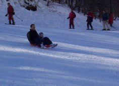 #Super #Besse #fun #snow