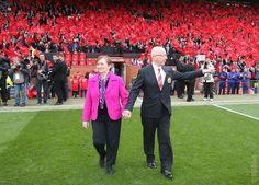 Bobby Charlton, superb.