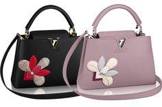 louis vuitton handbags and purses Handbags Uk, Louis Vuitton Handbags, Designer Handbags, Vuitton Bag, Bulova, Harrods, Purses And Bags, Shoulder Bag, Iris