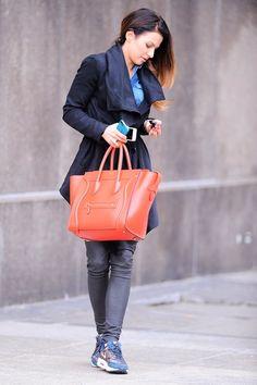 Anna Lewandowska Hermes Birkin, Anna, Bags, Shape, Fashion, Handbags, Moda, Fashion Styles, Fashion Illustrations