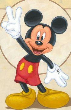 24 Ideas Disney Art Mickey Free Printable For 2019 Mickey Mouse Pictures, Mickey Mouse Wallpaper, Mickey Mouse Cartoon, Cute Disney Wallpaper, Mickey Mouse And Friends, Mickey Minnie Mouse, Disney Mickey Mouse, Theme Mickey, Mickey Mouse Birthday