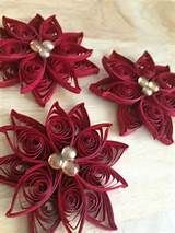 Shop Paper Quilling Christmas