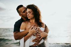 Jayleigh Daniel Photography