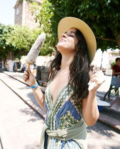 Best of Camila Cabello - Havana, Camila And Lauren, Fifth Harmony, Hollywood Celebrities, Beautiful Smile, Beautiful Things, My Princess, Woman Crush, Pretty Woman