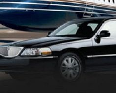 If you need to hire a private car service in Minneapolis, Preferred Limousine dedicated to providing the luxury and comfort ride.;- https://goo.gl/XW0cbr  #Airport_Transportation_Minneapolis #Airport_Limousine_Minneapolis