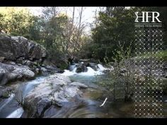 HFR Welcome to the vibrant Sun culture of Portugal. Ferreira Do Zêzere, Portugal, Just Relax, Luxury Lifestyle, Travel Tips, Waterfall, Places To Visit, Outdoor, Spa