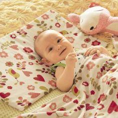 mini labo baby japan