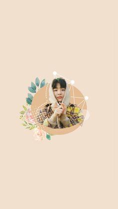 miss cracking head jihoonie magic fantastic baby:) Wallpaper Lockscreen, Fantastic Baby, Treasure Boxes, Boy Bands, Korea, Magic, Kpop, Boys, Silver